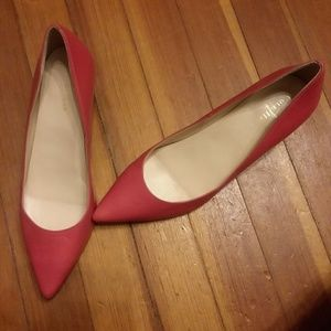 Cole Haan Women Shoes